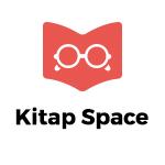 KitapSpace