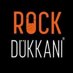 RockDükkanı