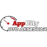 AppCityOtoAksesuar