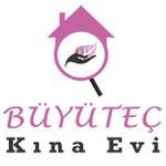 buyuteckina