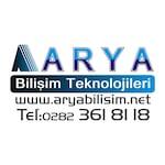 AryaBilisimTek
