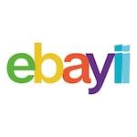 ebayiicom