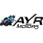 AYRmotors