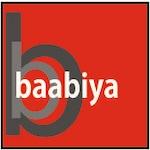 baabiya