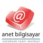 anetnotebook