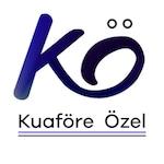 KUAFÖRE_ÖZEL