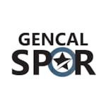 GENCAL_SPOR