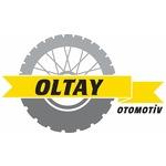 Oltay
