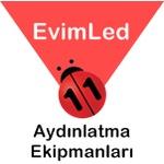 EvimLed