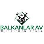 BalkanlarAv