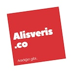 Alisveris.co