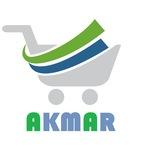 Akmar