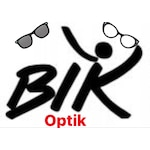 BikOptik