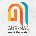 GÜRNAS-DTM
