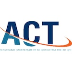act-elektronik