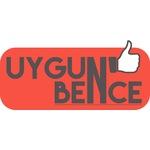 UygunBence34