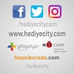 HediyeCity