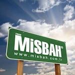 MİSBAH