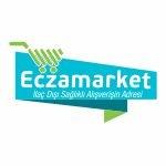 eczamarket