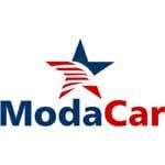 ModaCar