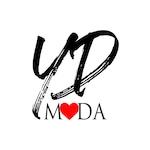YDMODA