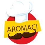 aromaci