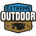 ExtremeOutdoor