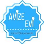 AvizeEvi