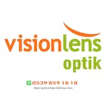 visionlens
