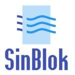 SinBlok