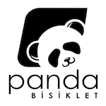 PandaBisiklet