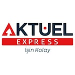 Aktuelexpress