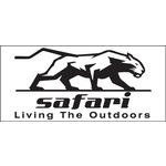 SafariStore