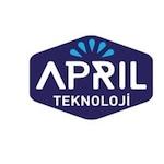AprilTeknoloji