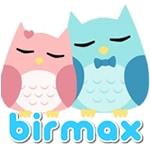 birmax