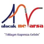 ALACAKNEVARSA