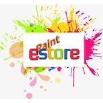 E-PaintStore