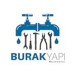 BURAK_YAPI_MARKET