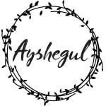 Ayshegul