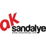 AkSandalye