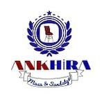 AnkhiraMasaSandalye