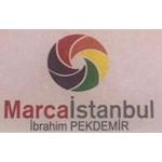 MARCAİSTANBUL
