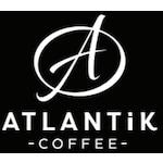 atlantikcoffee