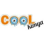 Coolkimya