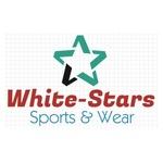 White-Starss