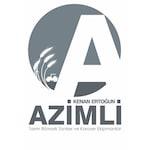 azimlitarmak