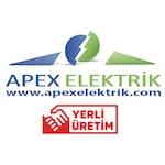 ApexElektrik