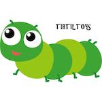 TIRTILTOYS