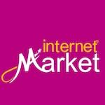 internetmarket