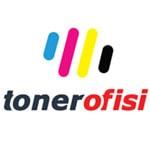 TonerOfisi